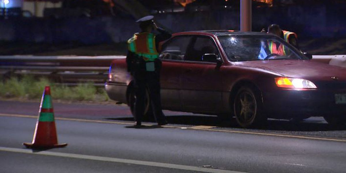 Tougher penalties could be on the way for extreme DUI convictions