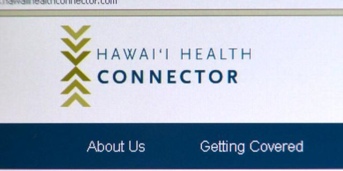 Hawaii health exchange board approves transition plan