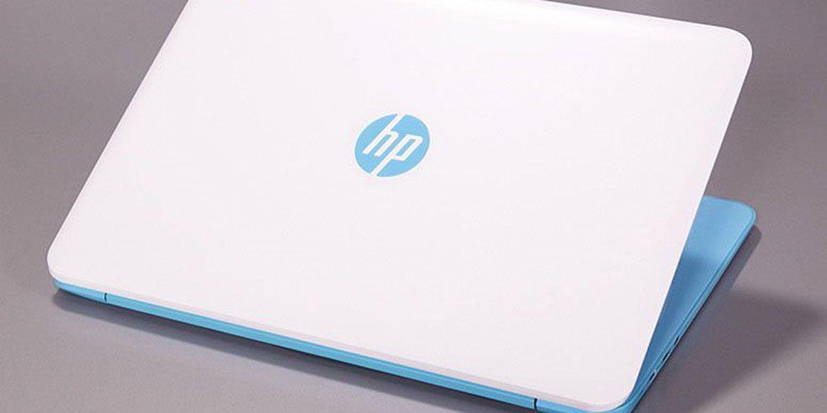 Suspect sought in Wahiawa Middle School burglary; nearly 30 laptops stolen