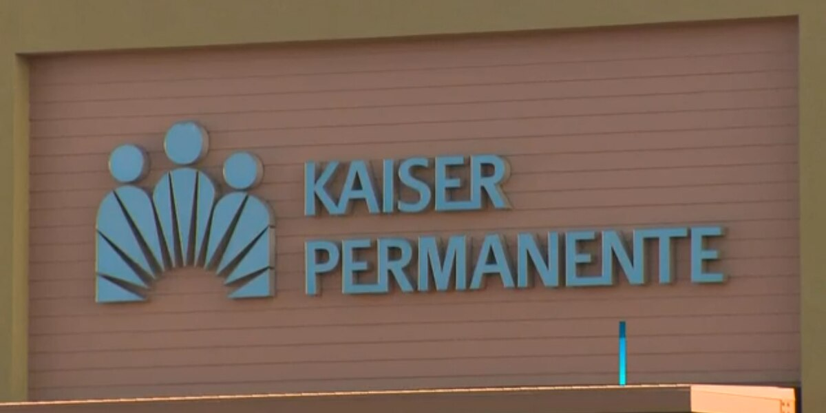 Kaiser, Queen's Health headed to court over emergency billing