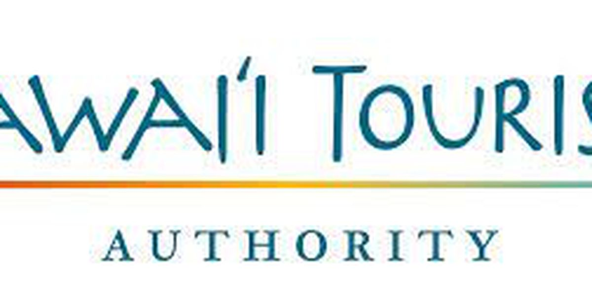 Tourism Authority selects new cultural affairs director