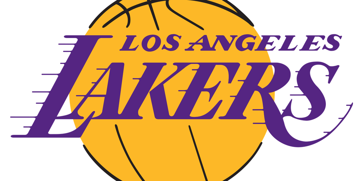 Lakers returning to Hawaii for pre-season