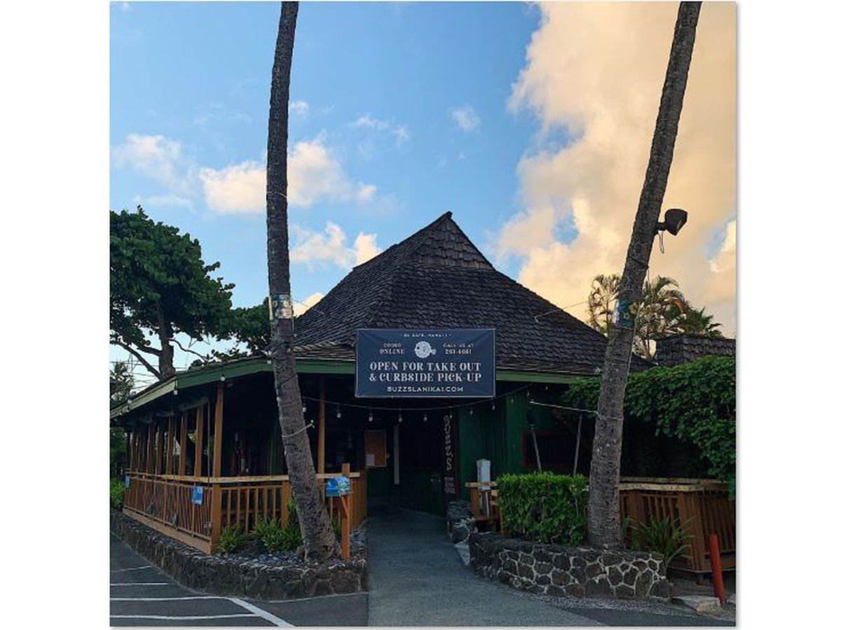 Another long-time Oahu business to close their doors for the time being