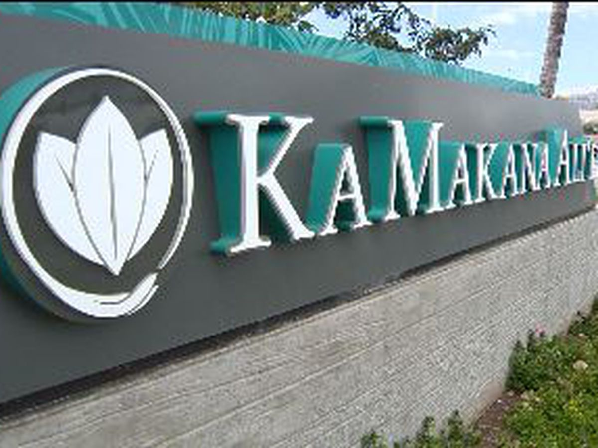 A recent assault, robbery at an Oahu mall prompts security upgrades
