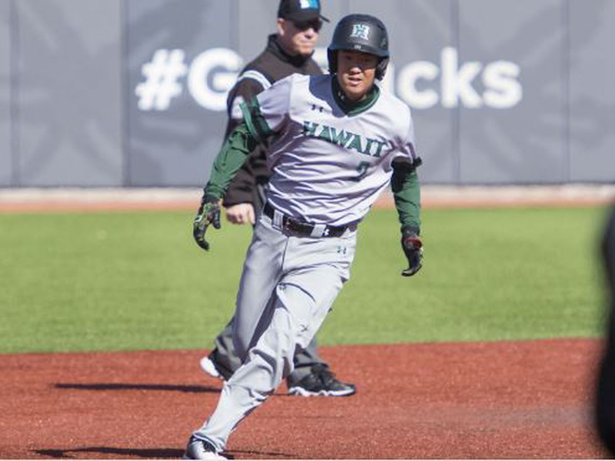 Warriors dominate Ohio State, 15-3 to snap 6-game skid