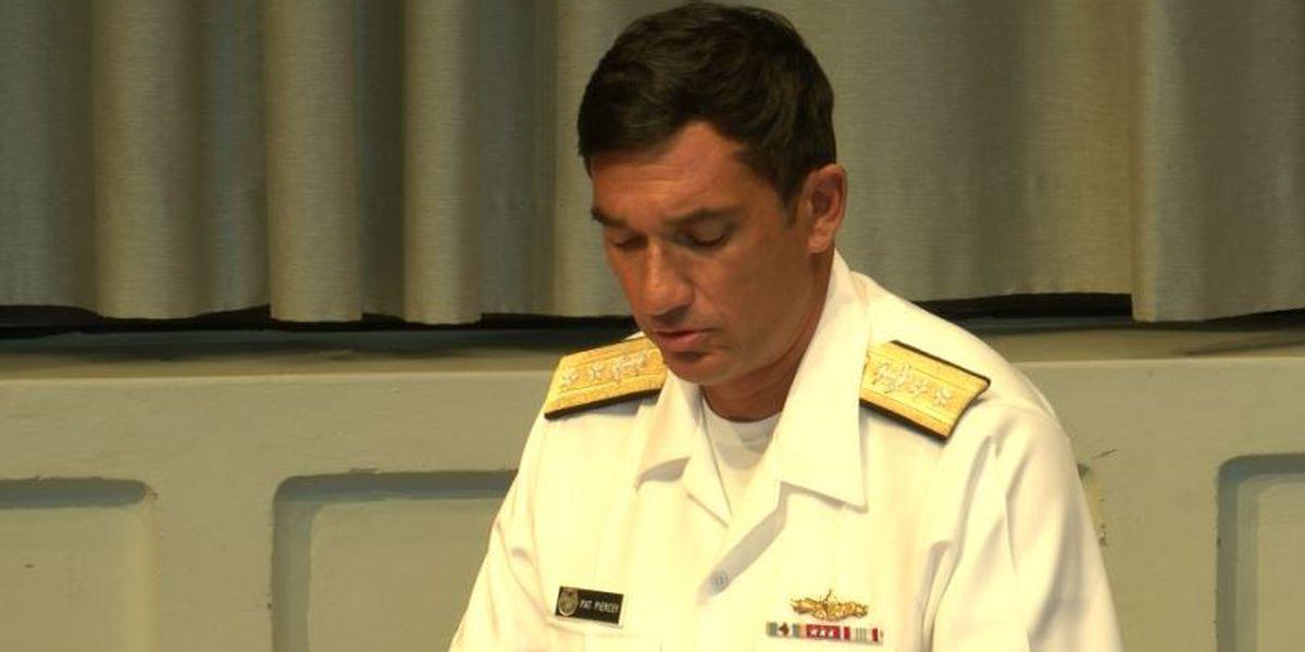 PACOM: We made mistakes too after false missile alert was triggered