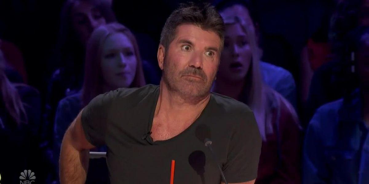 Entertainment: America's Got Talent Recap for July 30, 2019