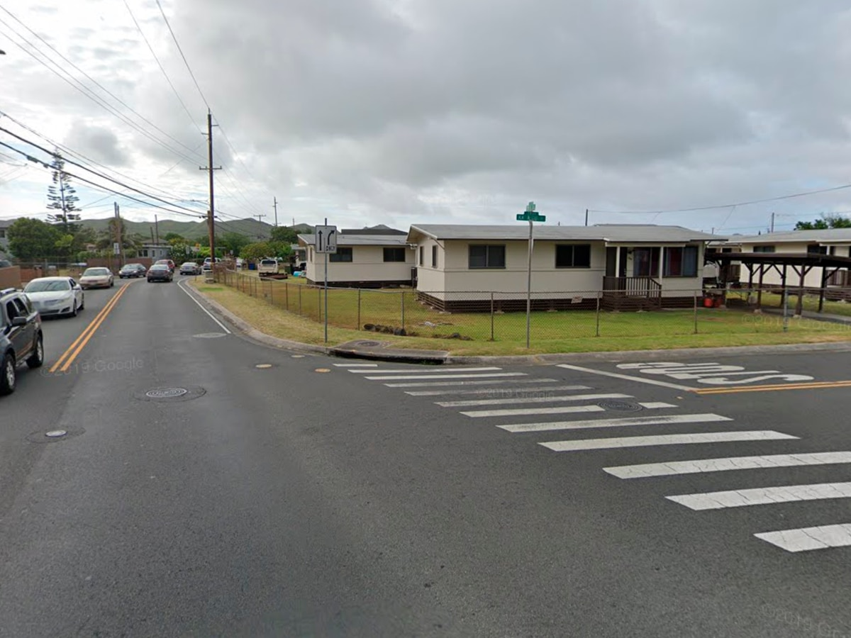Developer withdraws application to build affordable housing complex in Kailua