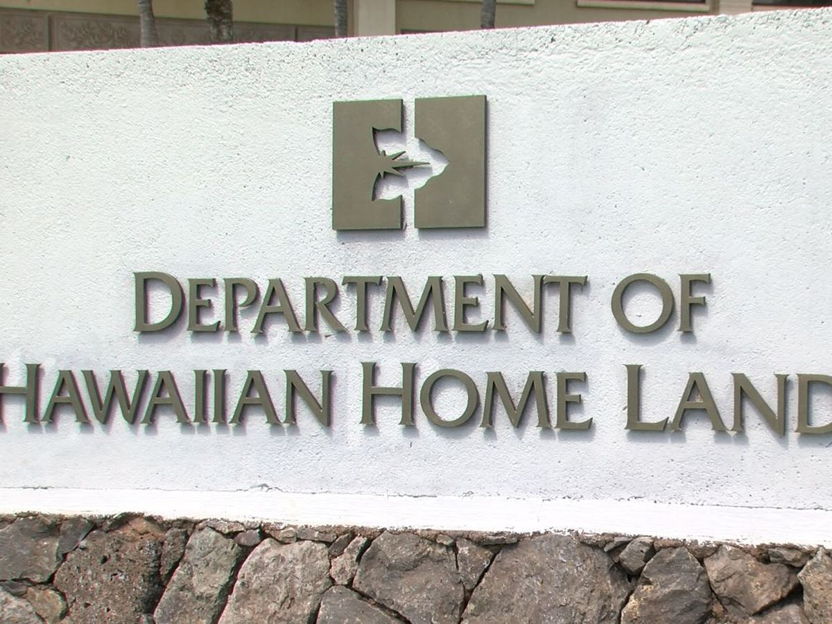 Hawaii could pay over $370K in homestead lawyer fees
