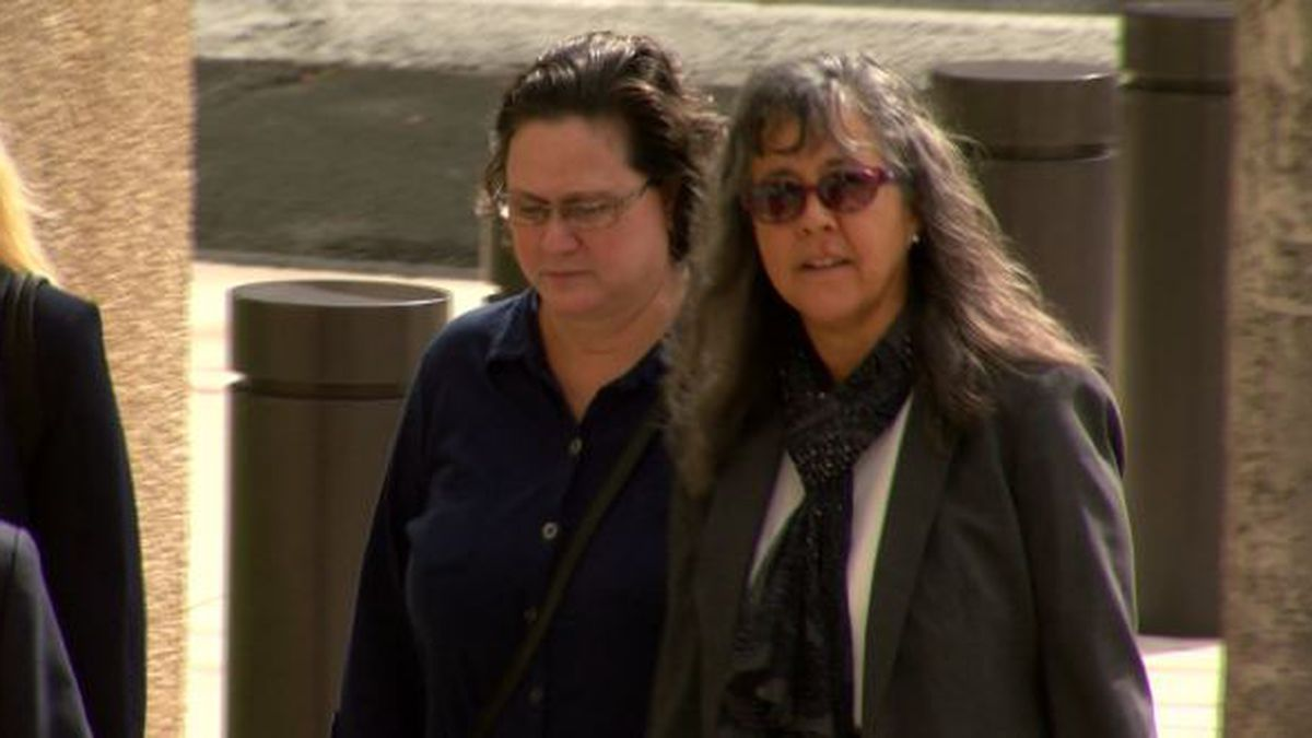 Kealoha corruption case exposes lack of available court-appointed attorneys