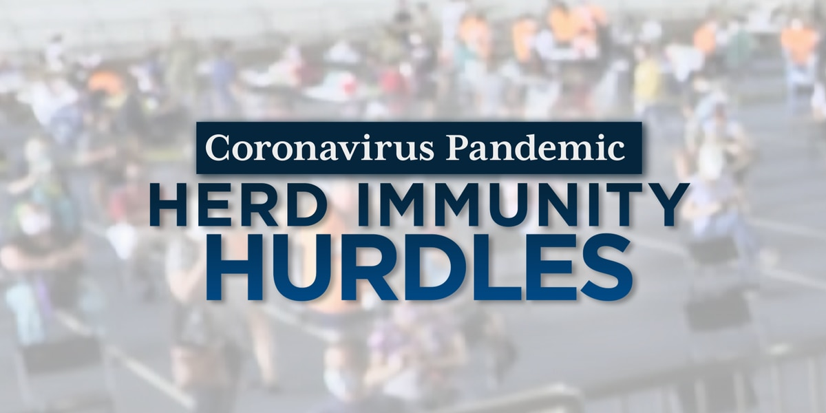 HNN panel unpacks what herd immunity means ― and when Hawaii might reach it