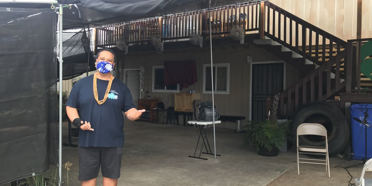 Interisland travelers 'ecstatic' over flying to Hawaii island with new testing options