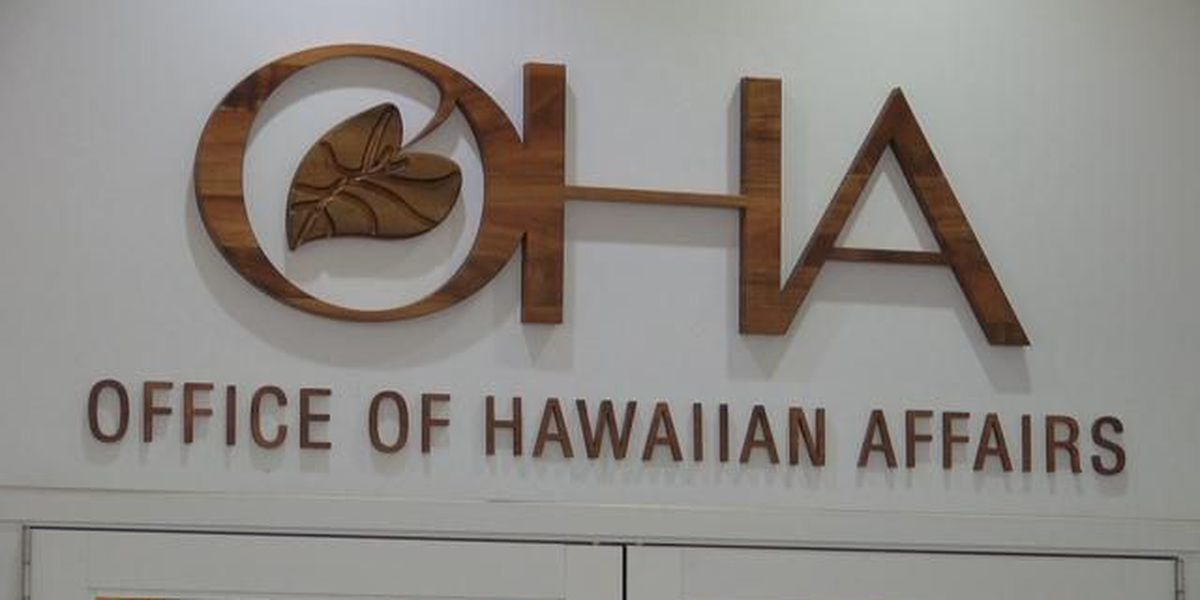 Audit blasts OHA for lavish spending, awarding grants to those who know 'who to ask'
