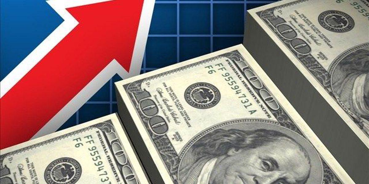 Honolulu inflation below national rate