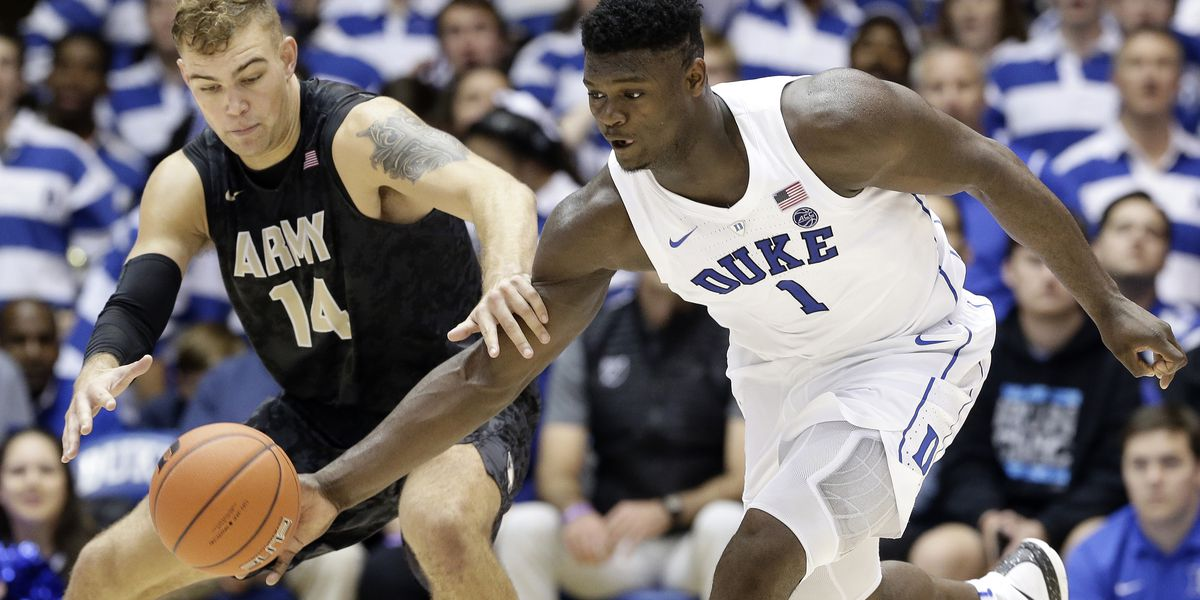 Bilas: College basketball players will one day be paid