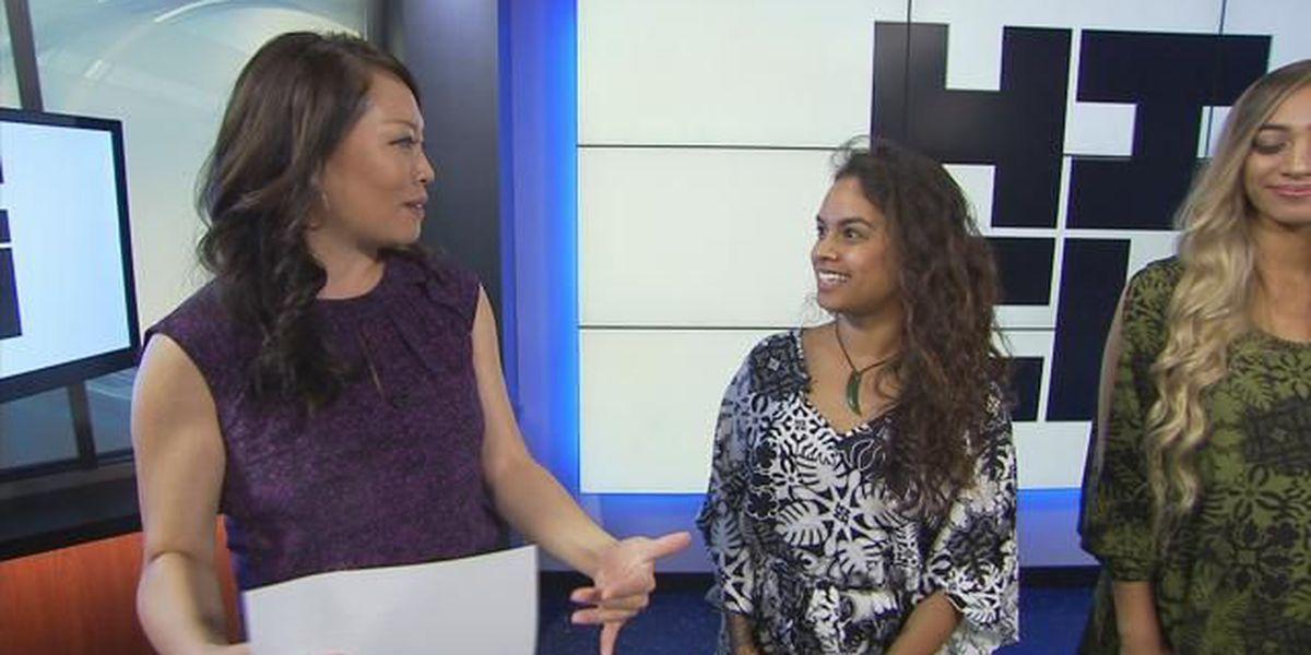 Hawaii's Finest moves to New Ohana Marketplace, celebrates grand opening