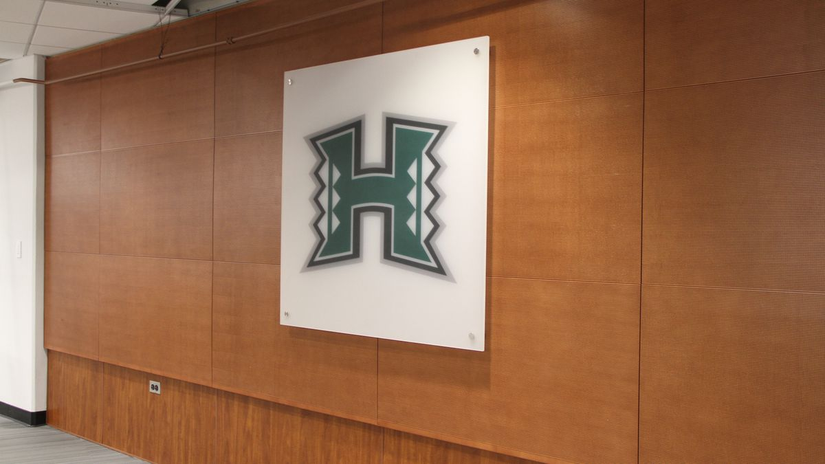 UH Athletics to provide mental health resources to student-athletes through Talkspace