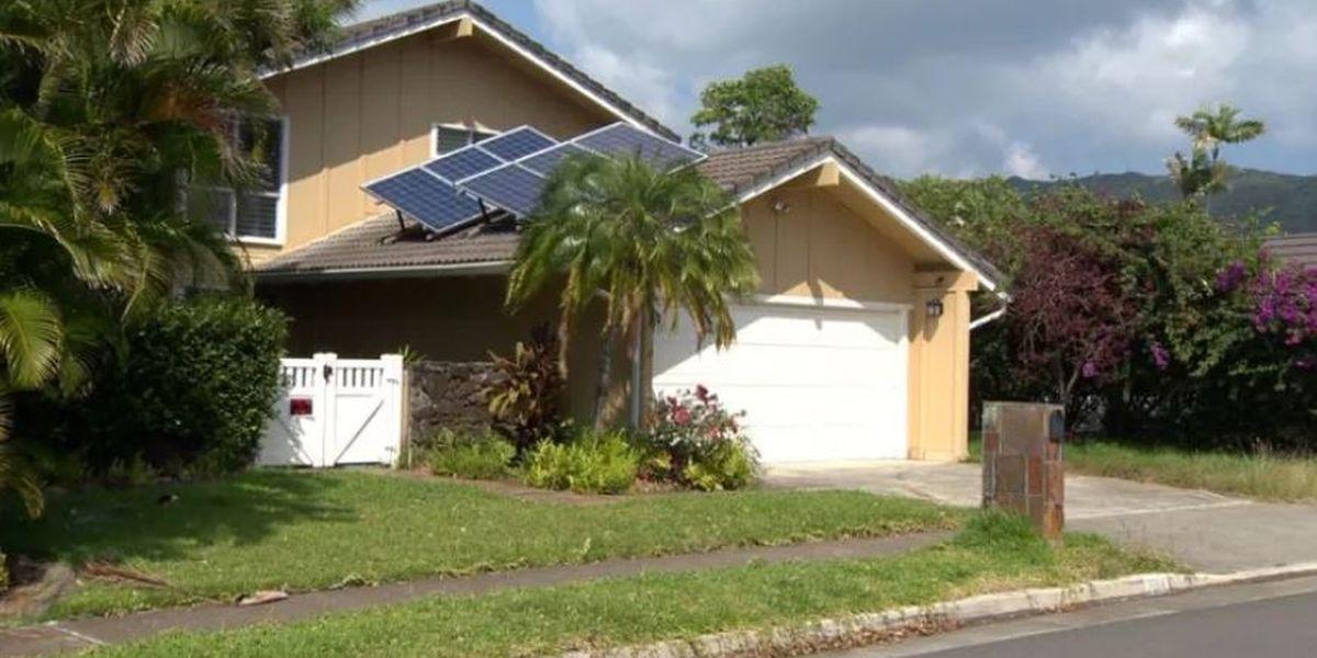Buyer offers  1.3M cash for Kealohas  Hawaii Kai home ae59a030ac1