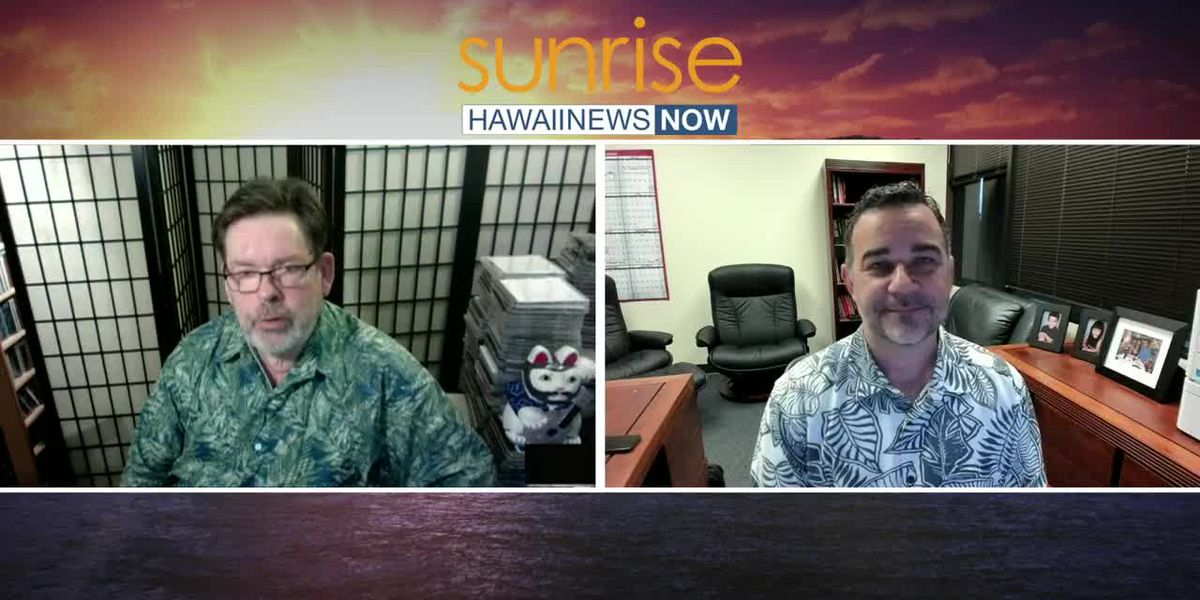 Locations gives real estate update on Oahu single-family homes during the pandemic