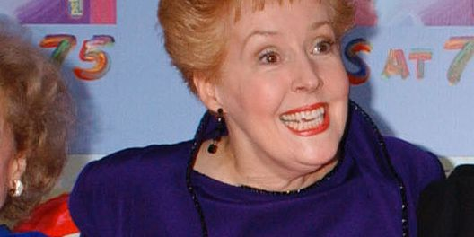 Georgia Engel, actress on 'Mary Tyler Moore Show,' 'Everybody Loves Raymond,' dies at 70