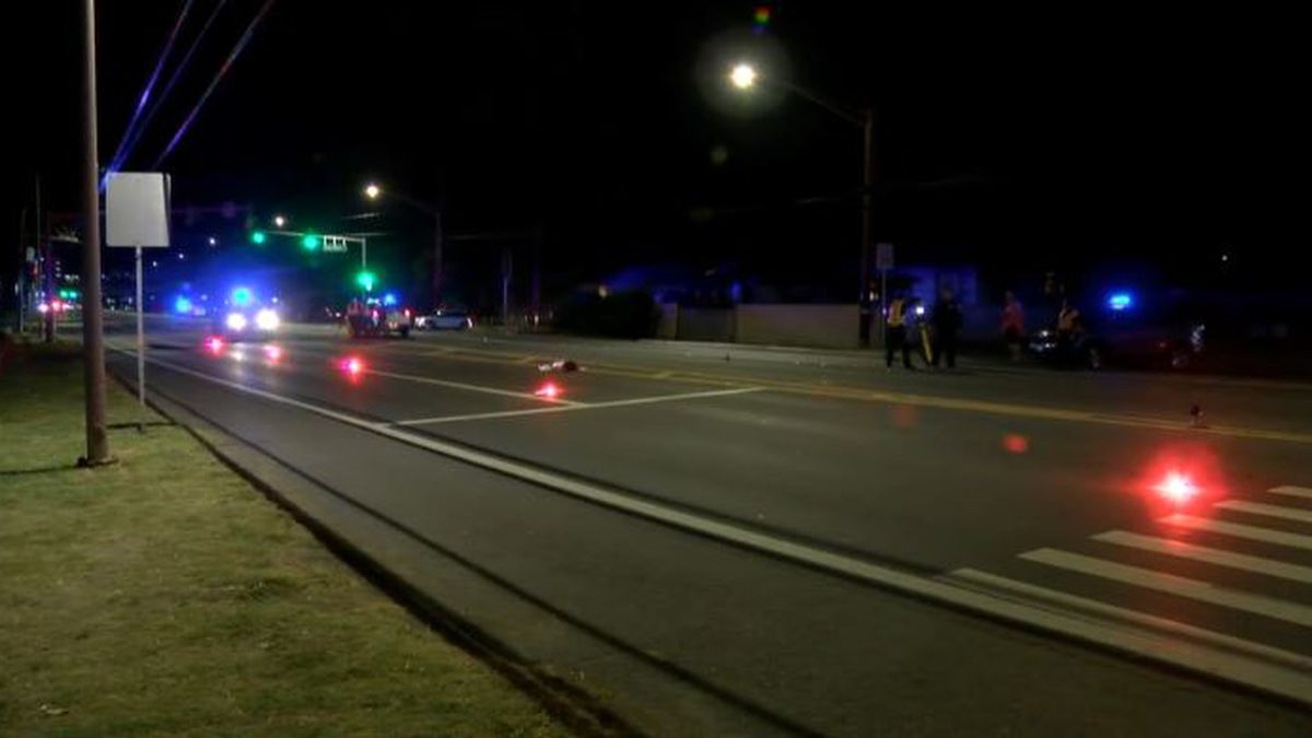 HPD: 72-year-old driver may have been speeding in deadly Maili crash