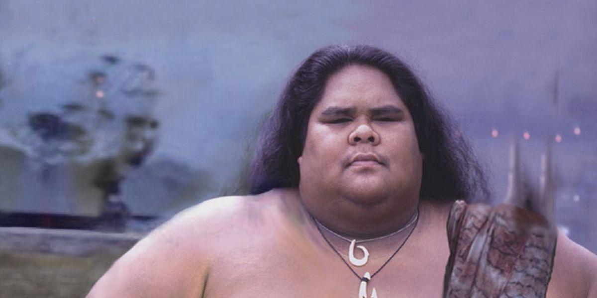 Power of Palehua: How IZ got his inspiration for 'Hawaii '78'