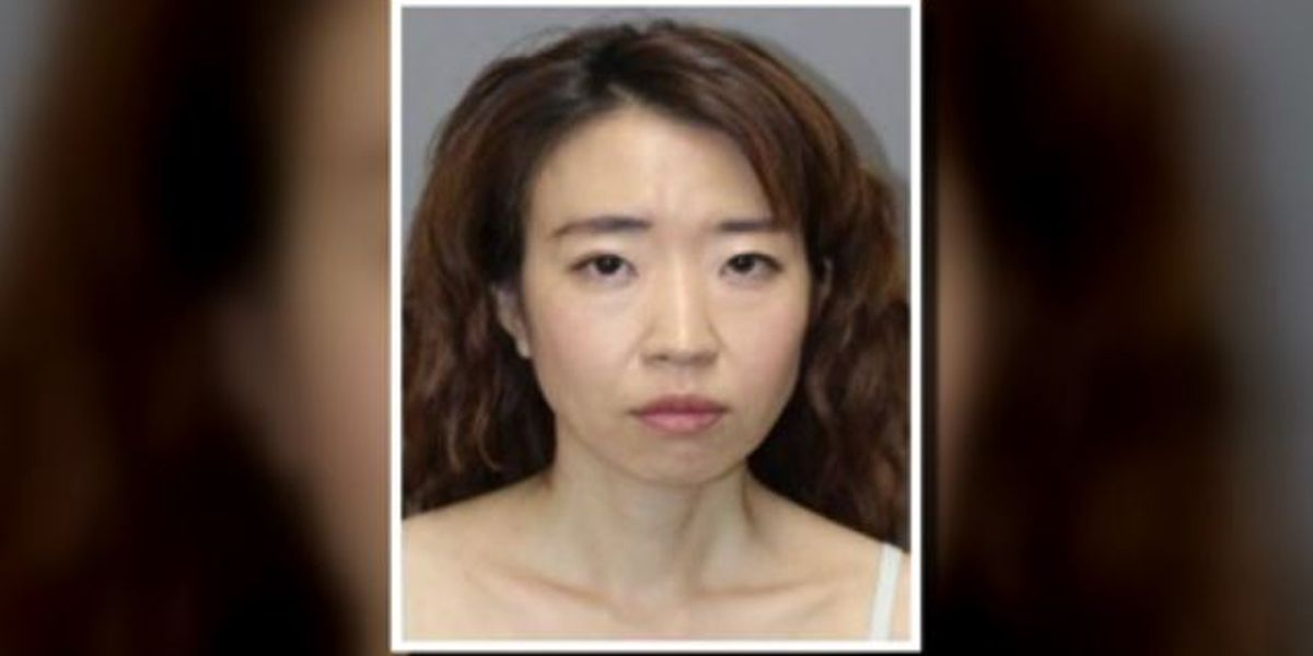 Key evidence thrown out in case against 'dorm mother' who allegedly sexually assaulted student