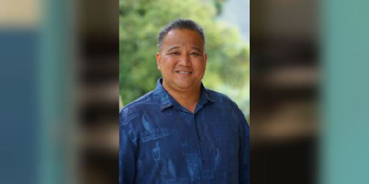 Ige appoints Kamehameha educator to BOE seat; 2 others reappointed