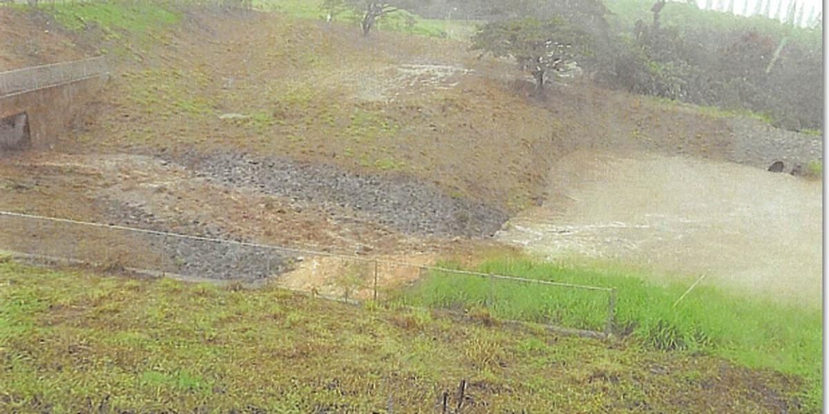 DOH fines project developer $28K for environmental infractions