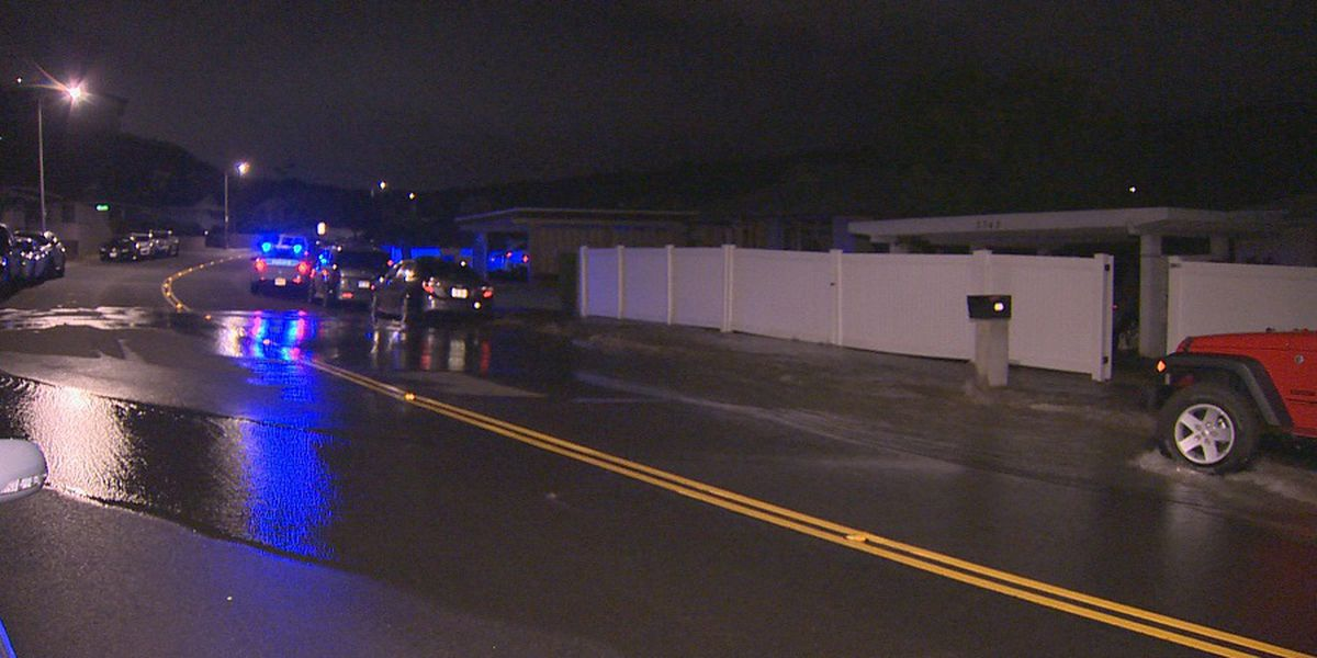 Water main break affecting 19 customers in Salt Lake