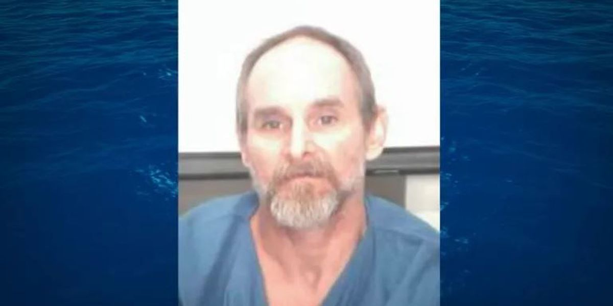 Jury finds Big Island man guilty of second-degree murder in fatal shooting