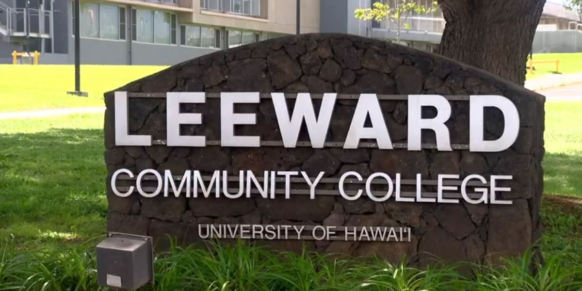 Former LCC student pleads guilty to threats against professors