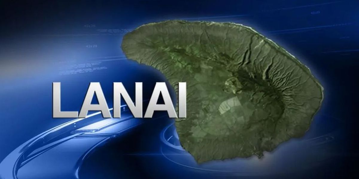 For the first time, Lanai school gets own bus thanks to Hana school's donation