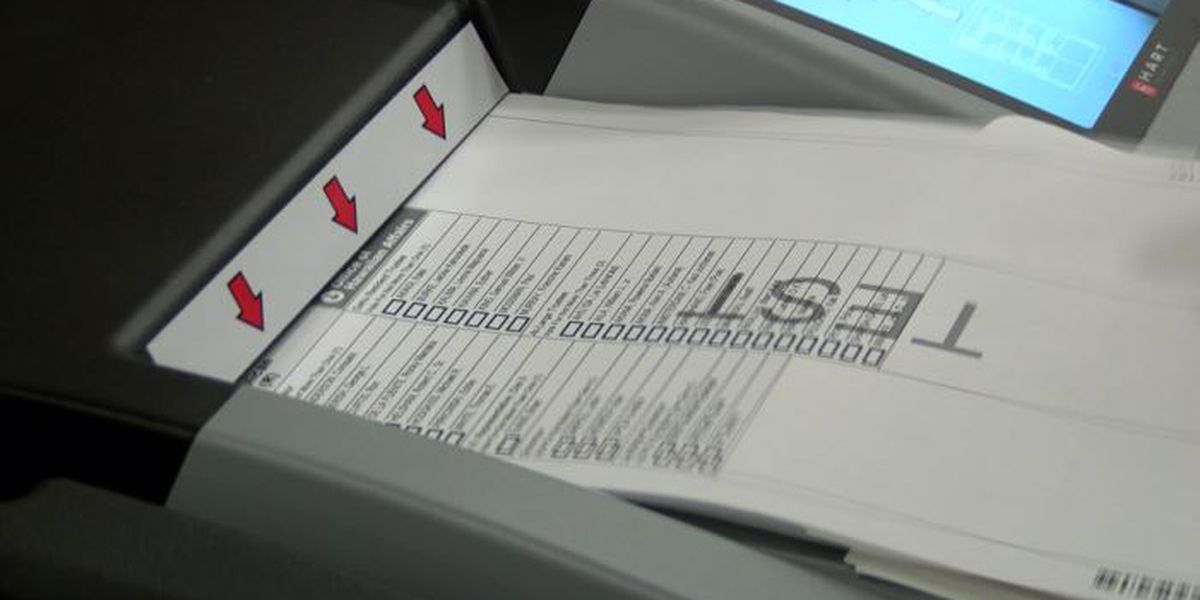 Volunteers wanted: Do your part on election day and become a precinct official