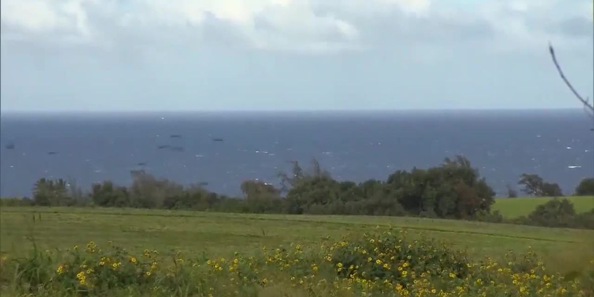 Facebook founder, wife spent years building relationships before 2nd Kauai land buy