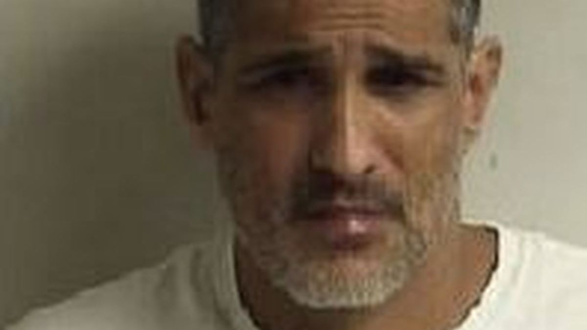 Maui murder suspect confessed in jail to killing, witness says