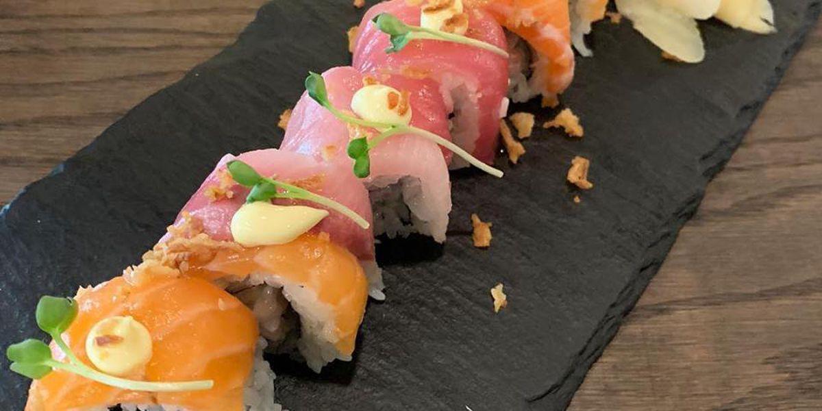 Yum! Yelp names Honolulu third-best city for foodies