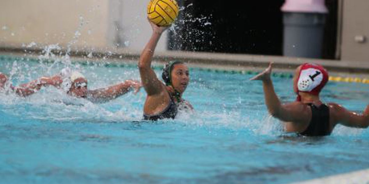 Hawaii water polo advances to Big West title game after blowout win over UC Davis