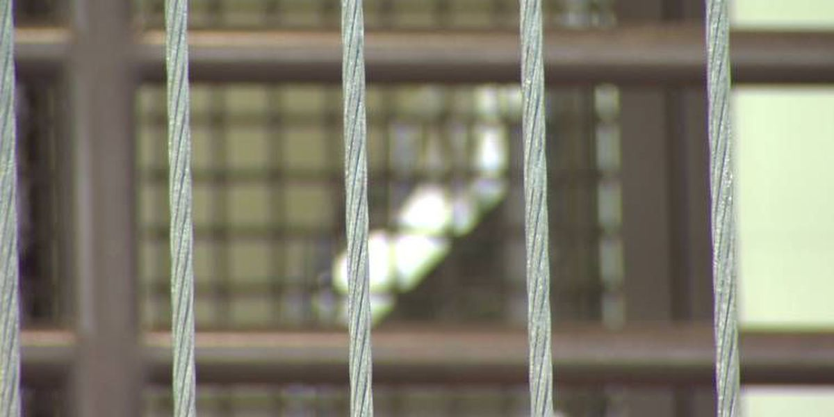 Hawaii bill could give innocent inmates compensation