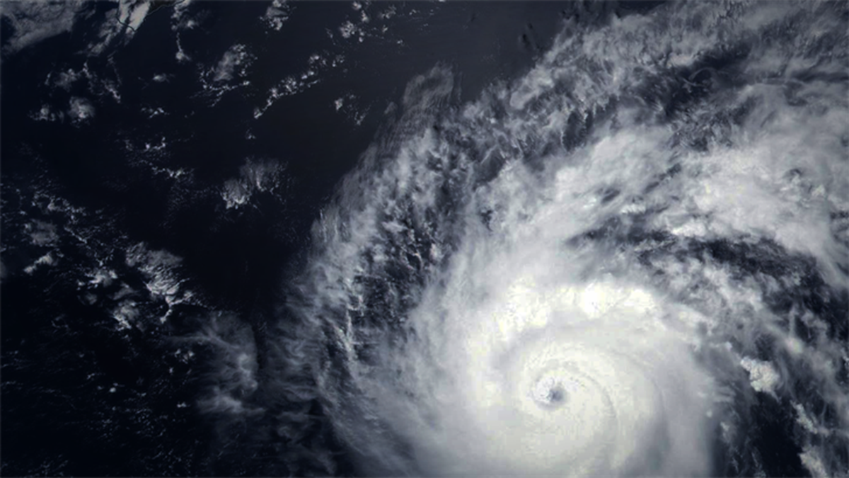 Forecasters warn of above-average 2019 hurricane season in Central Pacific