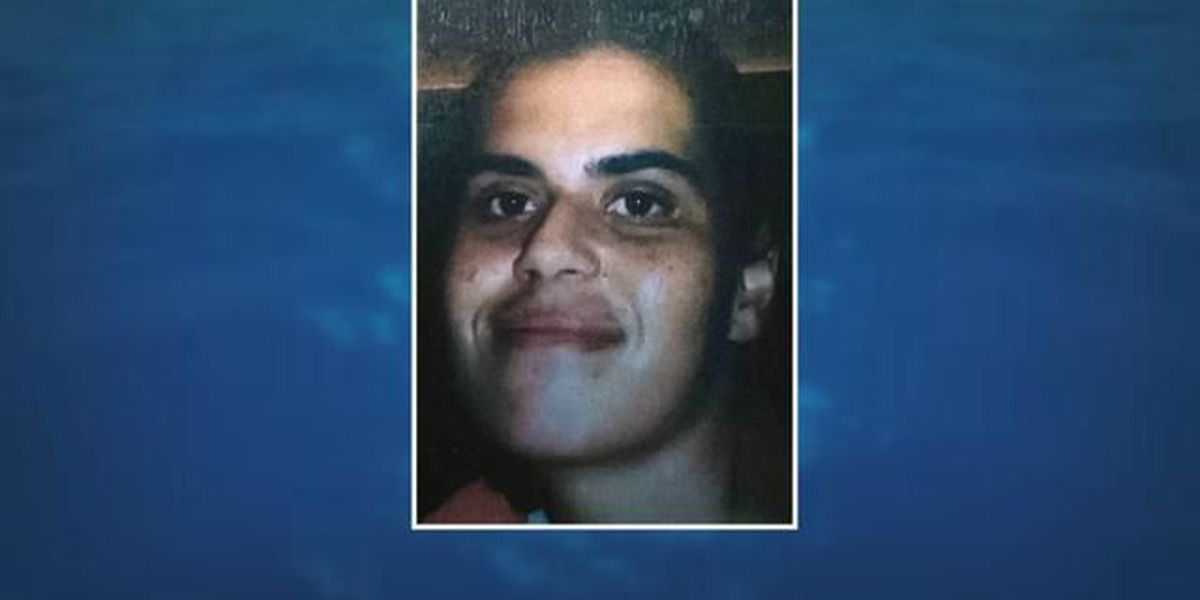 Missing Kahi Mohala patient back in state custody