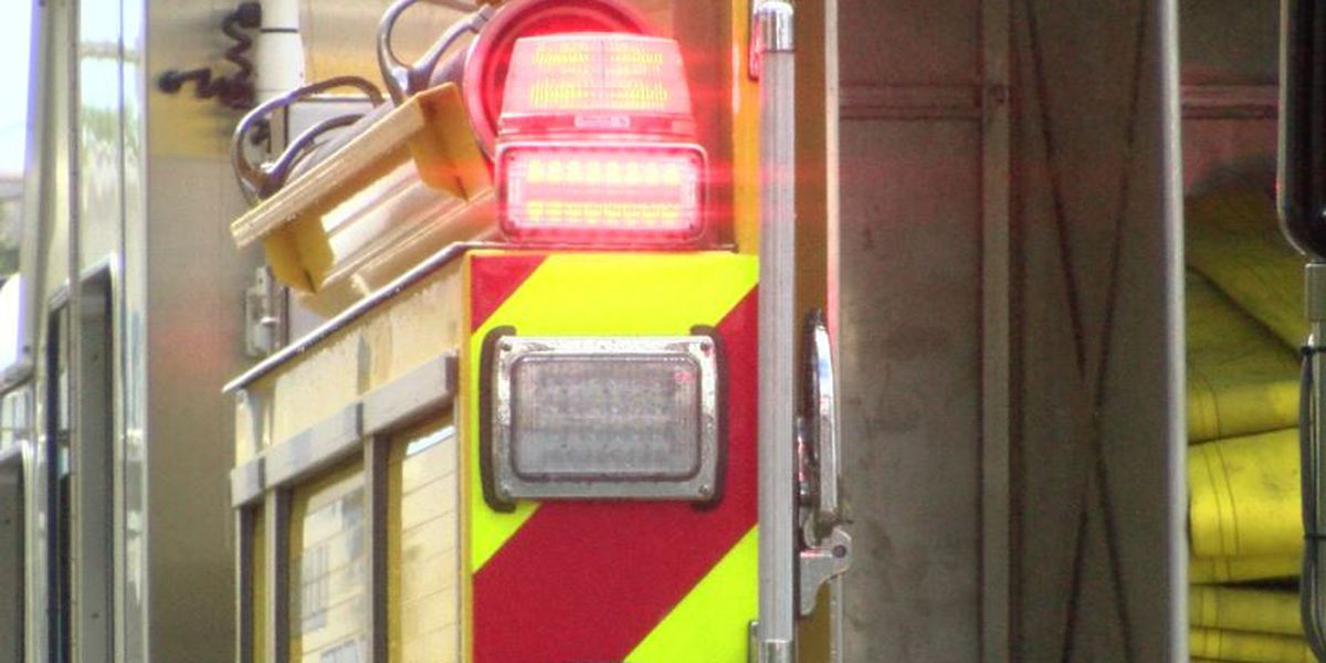 Kaukonahua Road reopens after HFD extinguishes brush fire