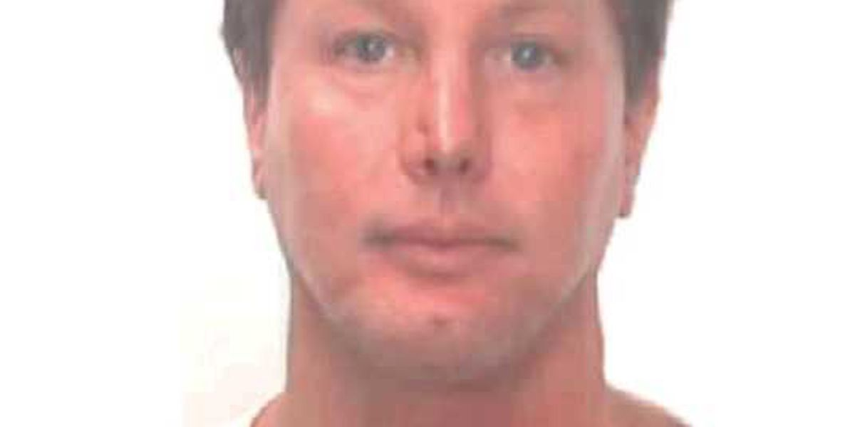 OCCC work furlough inmate fails to return to facility