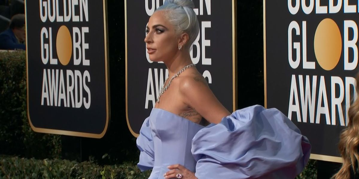Lady Gaga offers $500K after dog walker shot, dogs stolen
