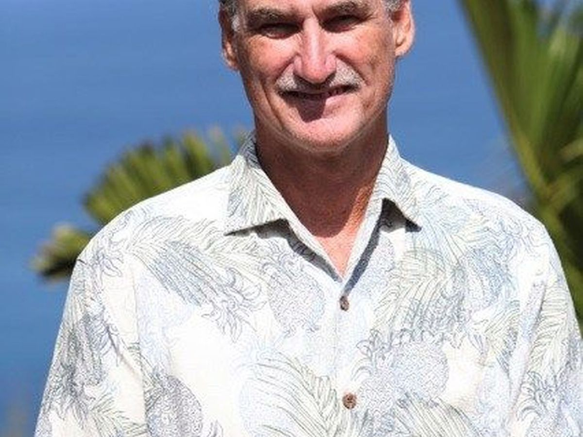 Well-known marine biologist found alive, after being presumed missing off Kauai's north shore