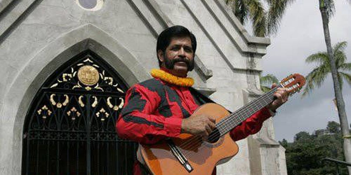 Cause of Palani Vaughan's death identified