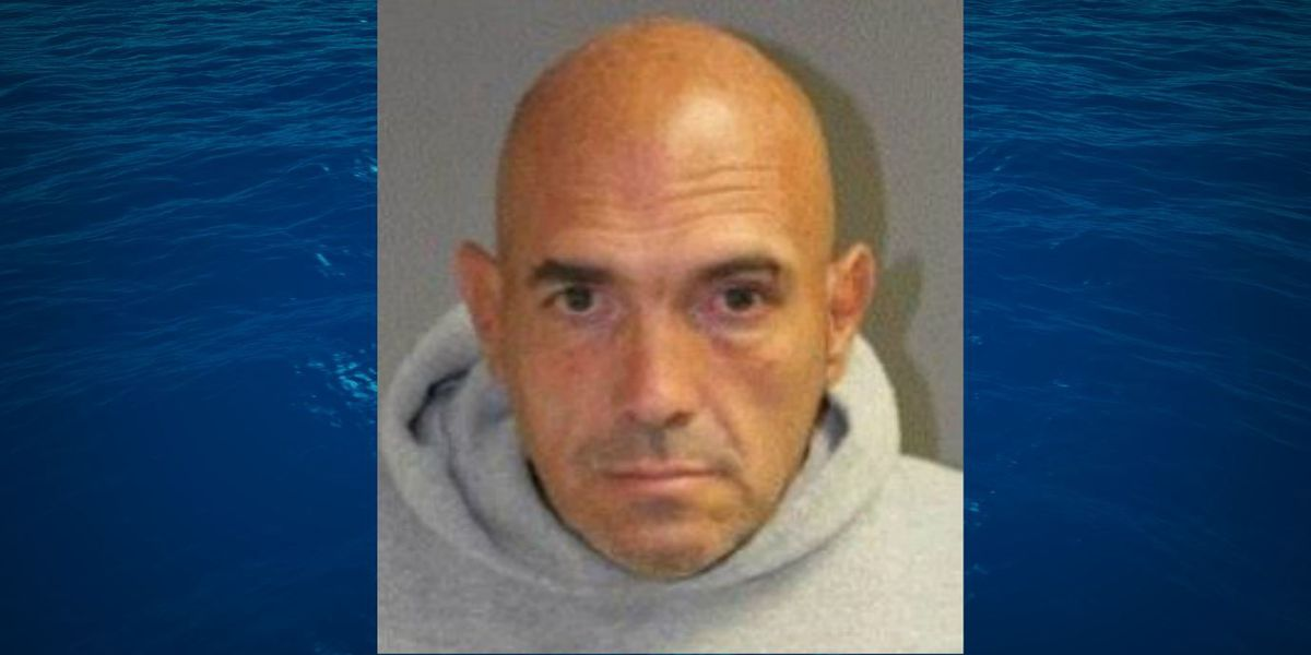 Suspect in Honolulu bank robbery arrested — after allegedly robbing 2nd bank