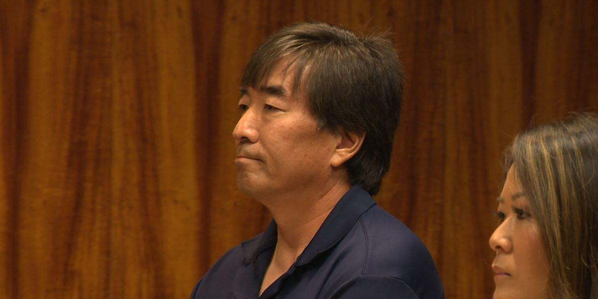 Former HPD officer avoids jail time in DUI case