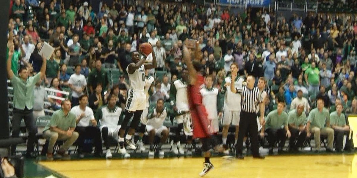 Buzzer beaters: 'Bows deliver in the clutch again