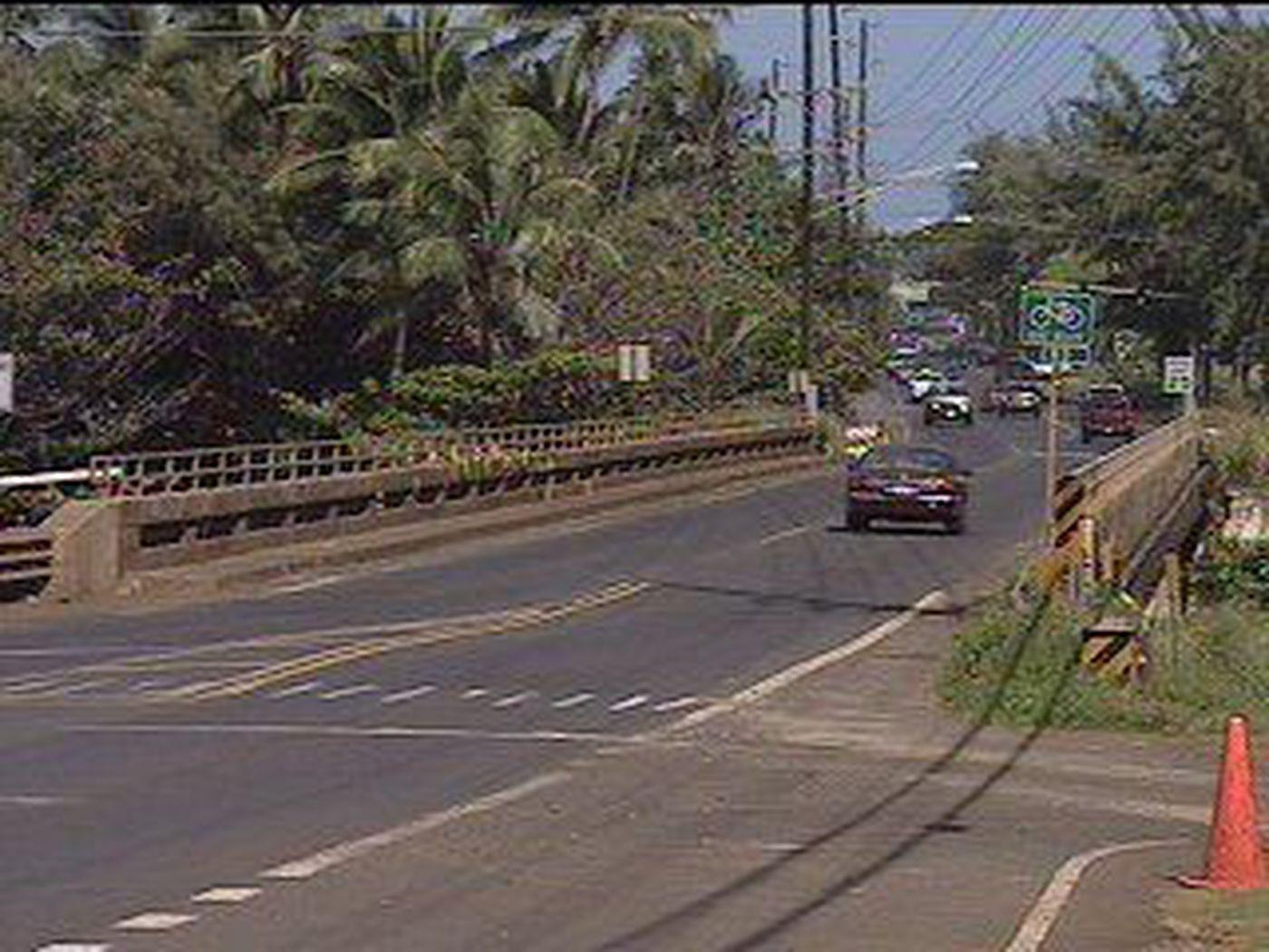 Kauai Bypass Road Extension Opens Monday